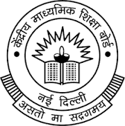 CBSE Recruitment Notification 2019 – 2020 Apply Online For 349 JHT, Assistant, Clerk, Steno