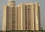 Apartments for rent in DLF Summit Gurgaon