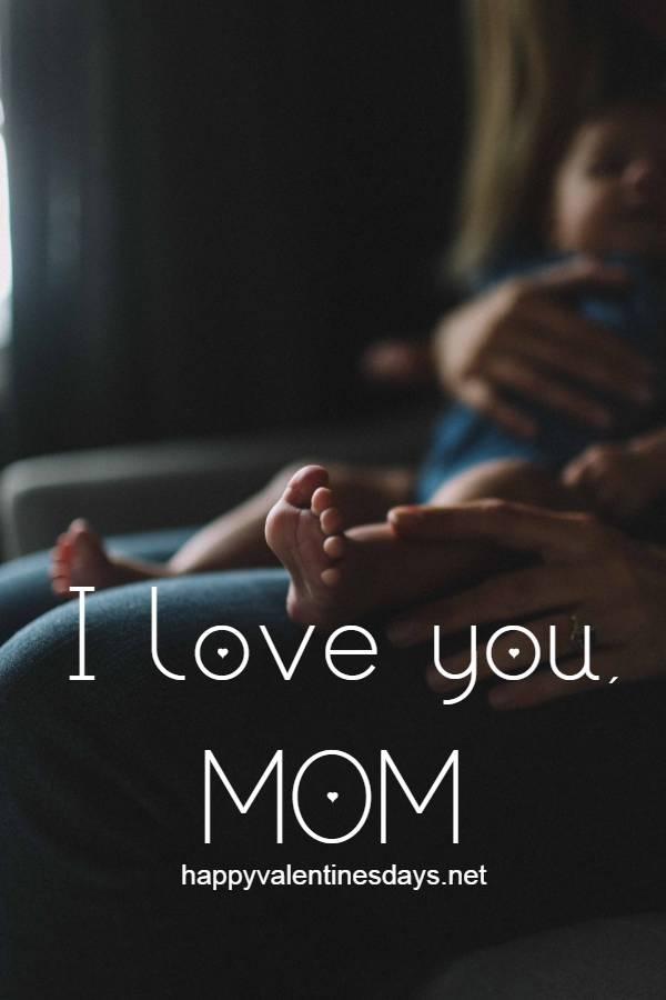 i-love-u-mom-image