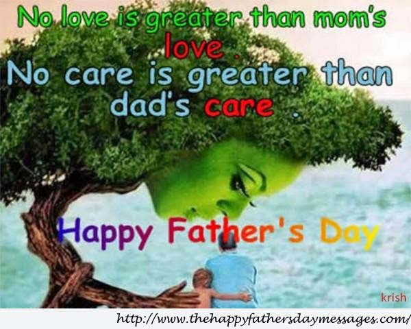 19 June 2016 Fathers Day Pictures,Images and Photos
