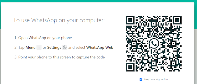 How to Use WhatsApp on Your Computer (and Web)