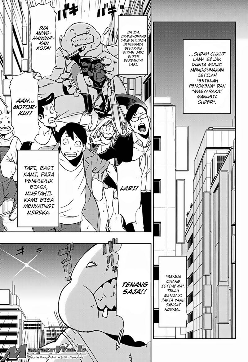 Vigilante – Boku no Hero Academia Illegal Chapter 01-5