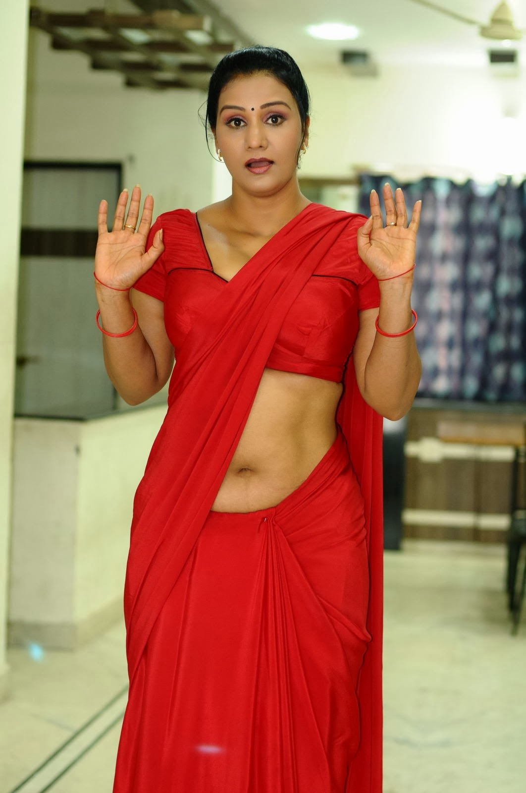 Telugu Mallu Aunties Hot Videos