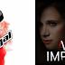 Conheça as audiências do The Voice e da novela A Impostora em noite de estreias