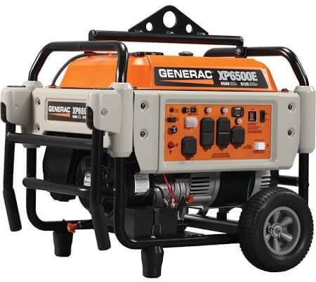Importance of Generators: A Complete guide