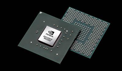 Nvidia GeForce MX130(Notebooks)最新ドライバーをダウンロードします