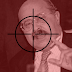 EXCLUSIVO - Queima de arquivo? Quem matou PC Farias?