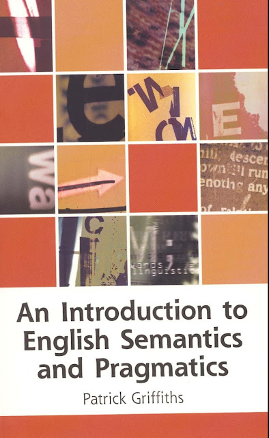An Introduction to English Semantics and Pragmatics