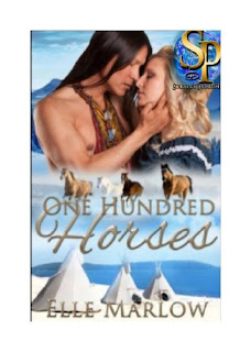 https://www.amazon.com/One-Hundred-Horses-Elle-Marlow-ebook/dp/B00K01MQZG/ref=sr_1_1?s=books&ie=UTF8&qid=1487020994&sr=1-1&keywords=One+Hundred+Horses+elle+marlow