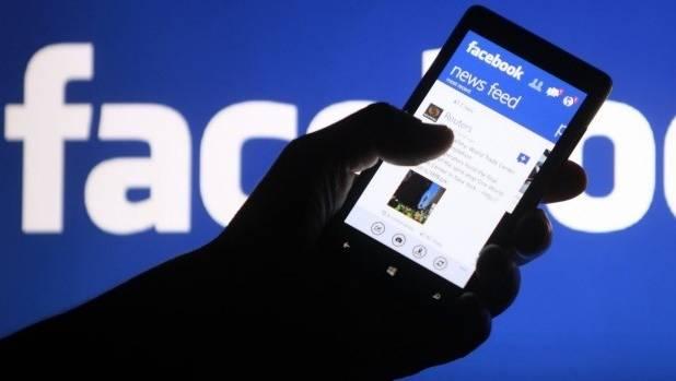 Hacker Berhasil Mencui 50 Juta Akses Pengguna Facebook
