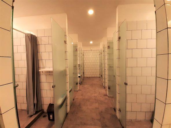 toilet bobobox