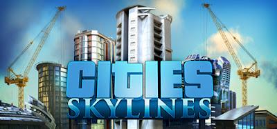 Cerinte Cities: Skylines