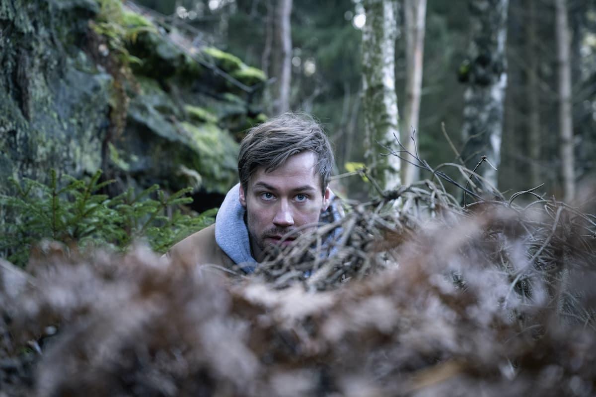 Немецкий триллер «Охотник и добыча» выйдет на Netflix уже 10 сентября - трейлер и кадры внутри - 02