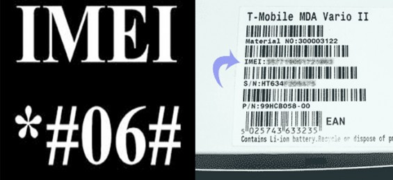 Tutorial Fix Imei Advan S50G