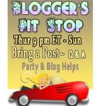 https://www.kathleenaherne.com/welcome-bloggers-pit-stop/