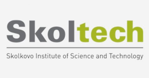 Skoltech Russia Masters and PhD Financial aid for international students 2019
