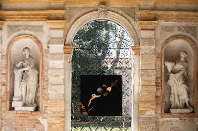 Foto Museo Del Vetro Murano by Marta Buso