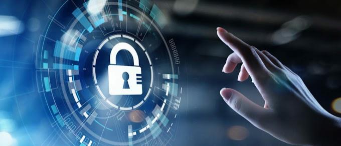 Bagaimana teknologi AMD Zen mengatasi problem security di tahun 2020