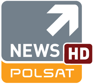 polsat tv live stream