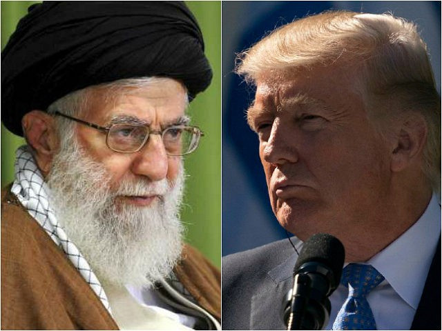 """Iran president: 'The US government is 'idiotic and mentally retarded', they shouldn't mistake our patience for fear"""""""