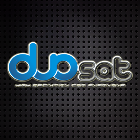 DUMP DUOSAT PRODIGY HD MM E PRODIGY NANO HD V10.2 - 10/11/2016