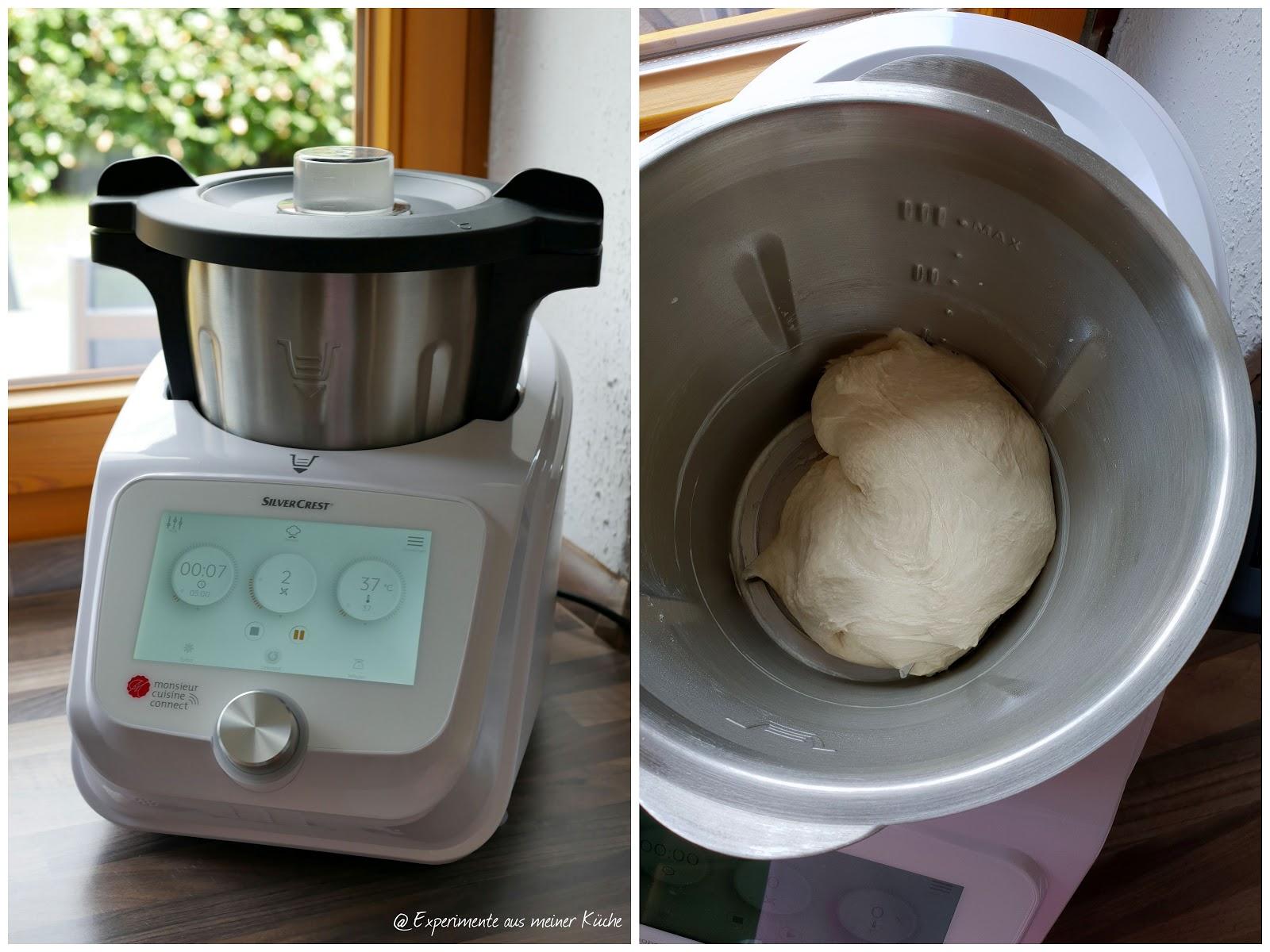Experimente Aus Meiner Kuche Hackballchen Mit Tomatensauce
