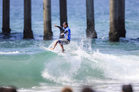 26 Tomas Hermes Vans US Open of Surfing foto WSL Kenneth Morris
