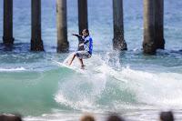 26 Tomas Hermes Vans US Open of Surfing foto WSL Kenneth Morris