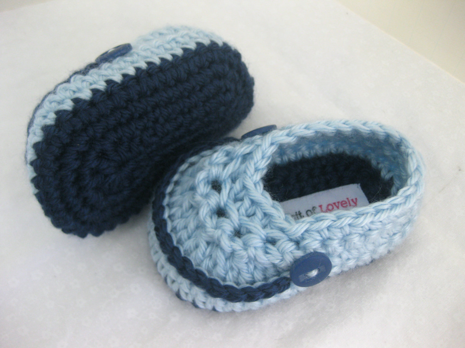 Infant Booties Knit Knitted Baby Shoes Crochet For Girls/boys Newborn. Brand New. $ From China. Was: Previous Price $ Buy It Now. Free Shipping. Toddler Newborn Baby Girls Boys Knit Crochet Shoes Winter Warm Crib Handcraft. Brand New · Unbranded. $ From China. Buy It Now.