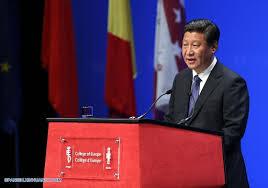 Sanciones a Washington por la situación de la minoría uigur en Xinjiang