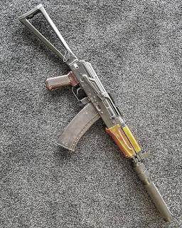 1986-Tula-AKS74U-M13-Industries