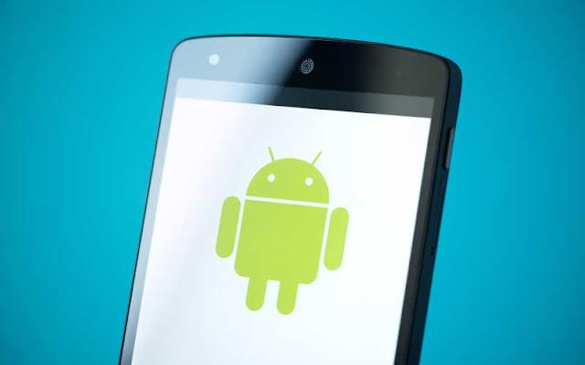 اكواد اندرويد السرية التي ستفيد كثيرا في استخدام هاتفك الجوال