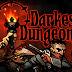 Download Darkest Dungeon Ancestral Edition v25622 + Crack [PT-BR]