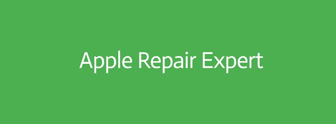 Apple Service Center | Macbook Pro Repair | iMac Repair | MacMini | iMac | iPhone Repair