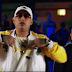 Tito El Bambino Ft Ñengo Flow & Darell – No Tengo Amigos Nuevos (Video Official)
