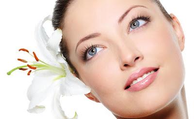 चेहरे को गोरा करने के उपाय - How to get fair Skin