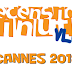 Recensioni Minute Vlog - Festival International des Jeux Cannes 2018