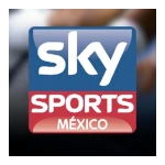 SKY SPORTS EN VIVO - SKY SPORTS MEXICO ONLINE