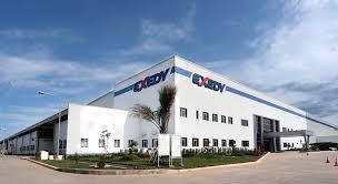 http://www.jobsinfo.web.id/2017/09/loker-pt-exedy-manufacturing-indonesia.html