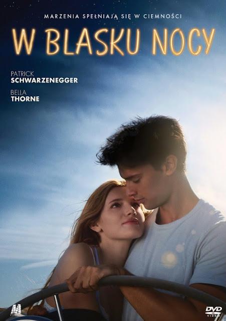 https://www.filmweb.pl/film/W+blasku+nocy-2018-774566