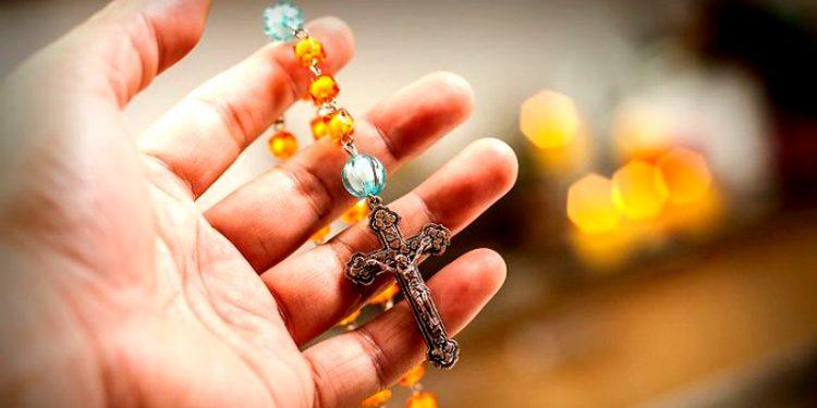 5 Rahasia Kekuatan Doa Rosario yang Harus Diketahui