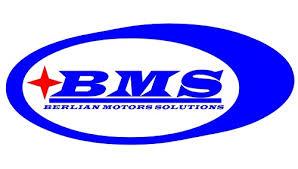 Lowongan Terbaru Operator,Staff,Gudang,Admin PT Berlian Motors Solutions