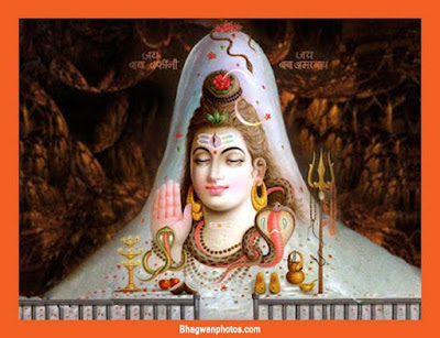 Shiv Ji Wallpapers Hd, Bholenath Images