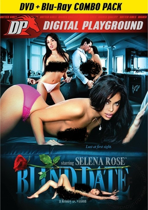 18+ Blind Date (2013) English 720p UNRATED BluRay 750MB