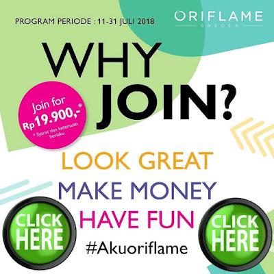 http://www.javashe.com/2018/07/oriflame-join-member-juli-2018.html