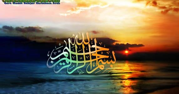 download video lagu anak arab