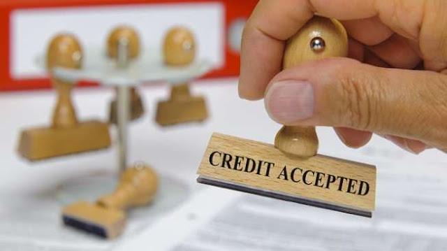 Ketahui Cara Kerja Analisis Perbankan Dalam Menilai Permohonan Kredit