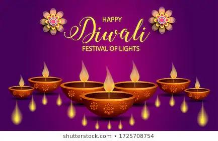 2020 की दिवाली पर सरल निबंध Essay Diwali in Hindi