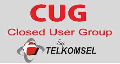Harga-Paket-CUG-Telkomsel