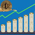 Părere: prețul bitcoinului încă poate ajunge la 15.000 de dolari până la sfârșitul anului